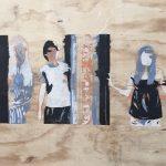 Gareth Brighton - Its Cute Artwork 2