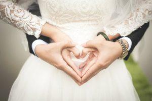 Wedding-Image-300x200