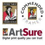 fine-art-trade-guild-framer