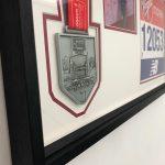 London-Marathon-Frame-2