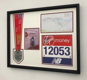 London-Marathon-Frame-300x275