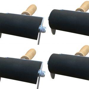 Printing Rollers