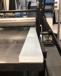 Printing Runners