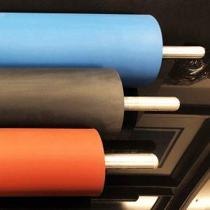 Spindle-Rollers-Ironbridge-500-x-500--300x300