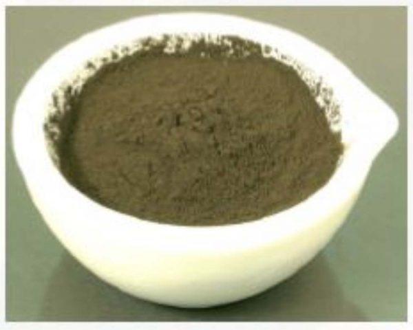 Asphaltum Powder - 300 Mesh