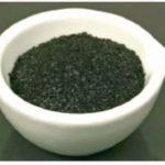 Carborundum Powder