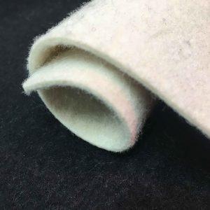 Etching Press blankets Ironbridge