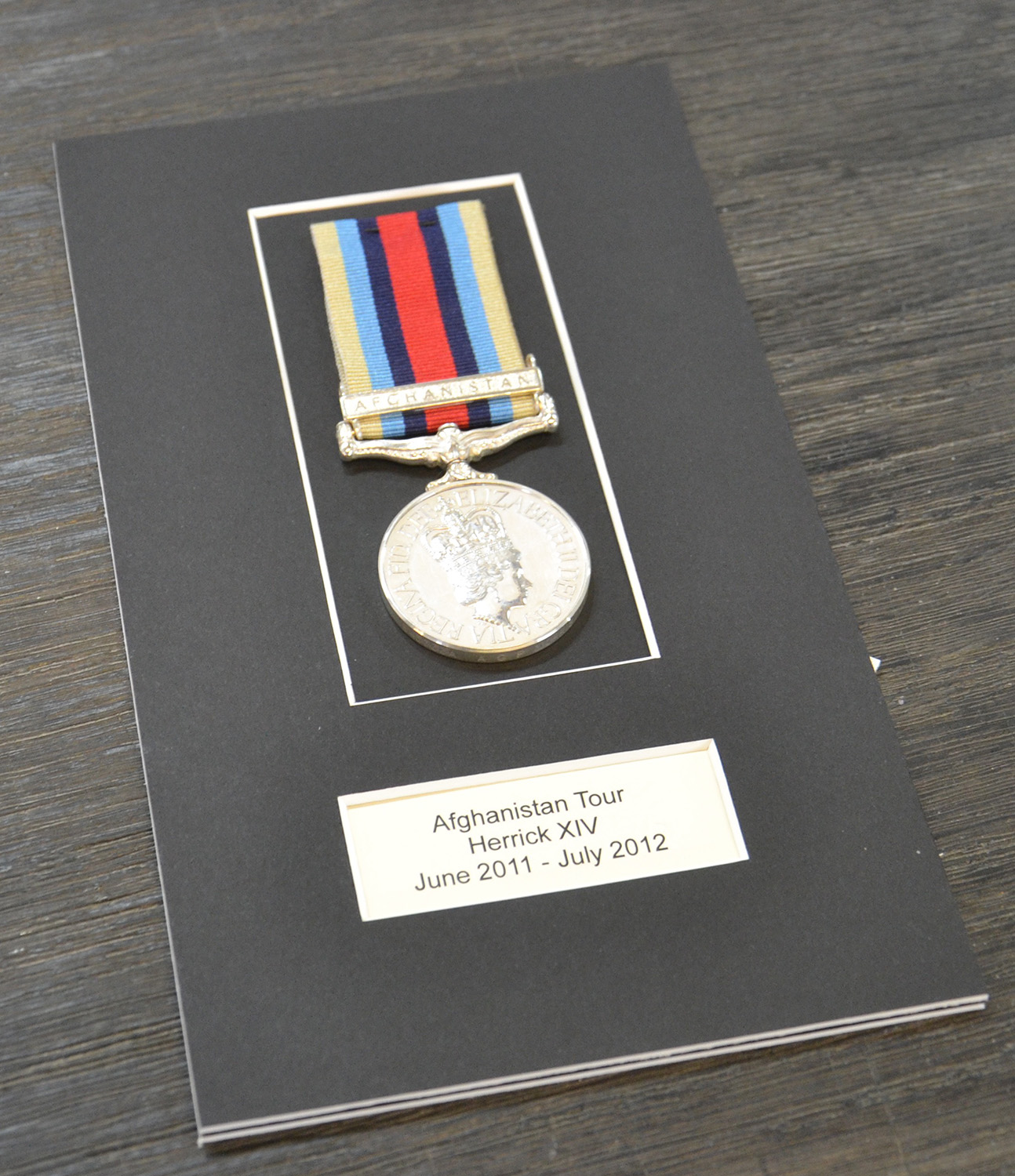 medal-framing-and-presentation-boxes-2