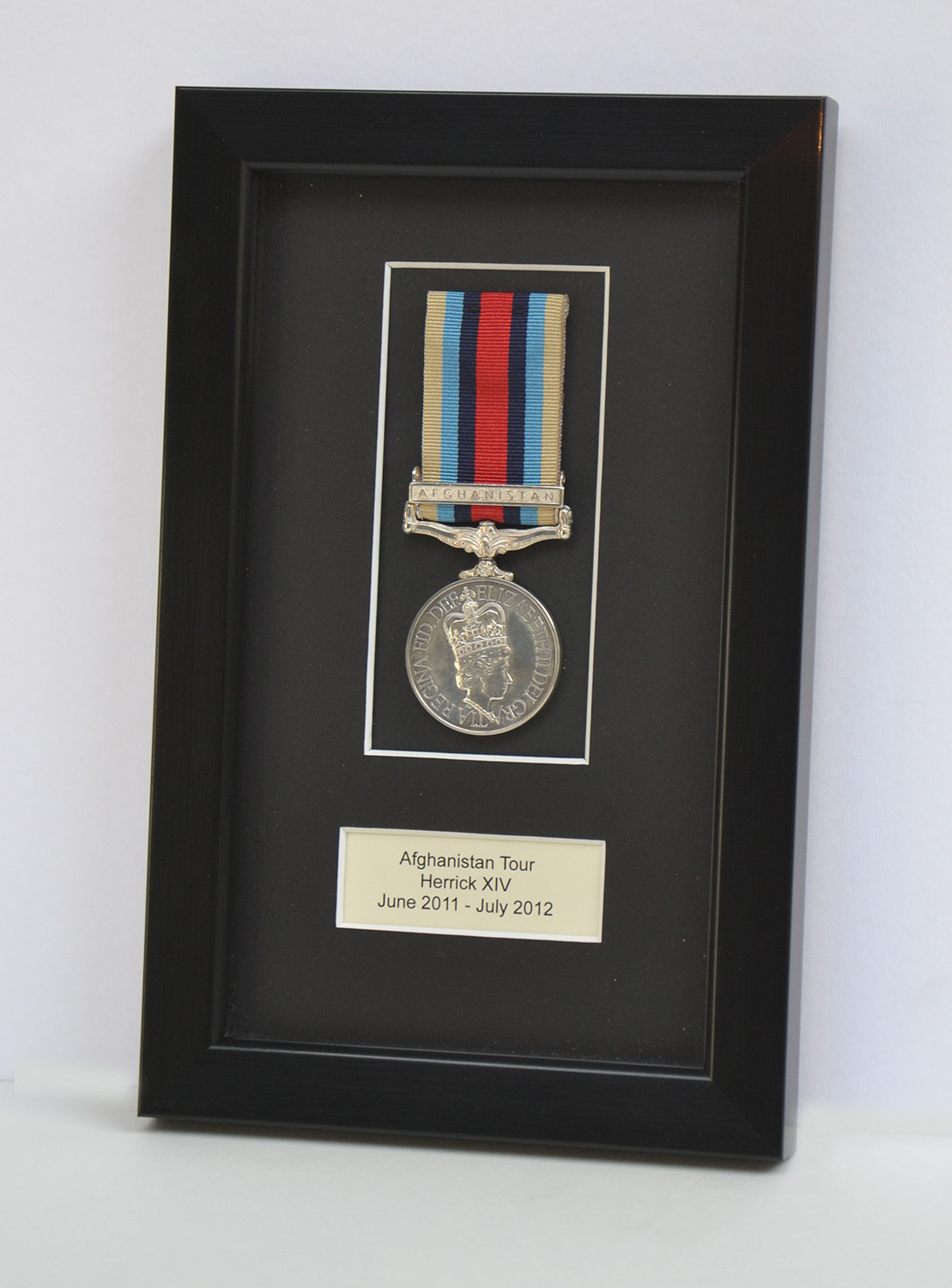 medal-framing-and-presentation-boxes-4