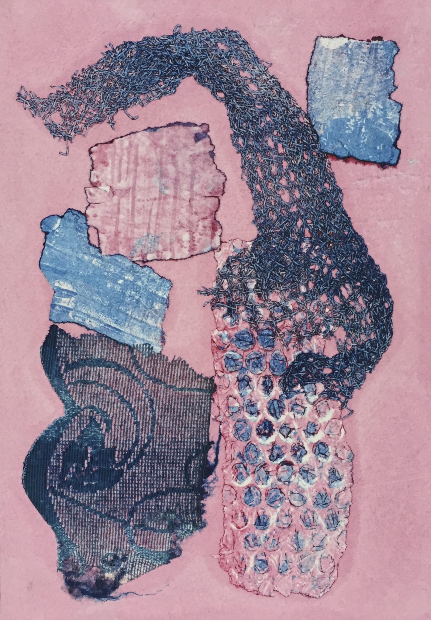 Vivienne Spencer