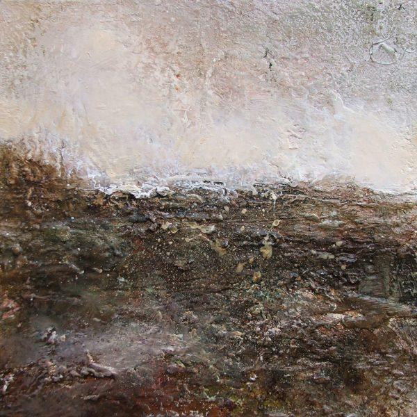 Mark-Whit Artwork