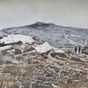Linda Nevill 'To the Summit'