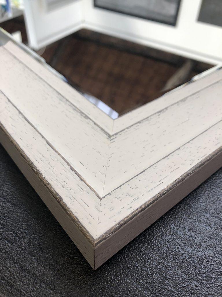Bespoke-Mirror-from-Ironbridge-Fine-Arts-Example-13