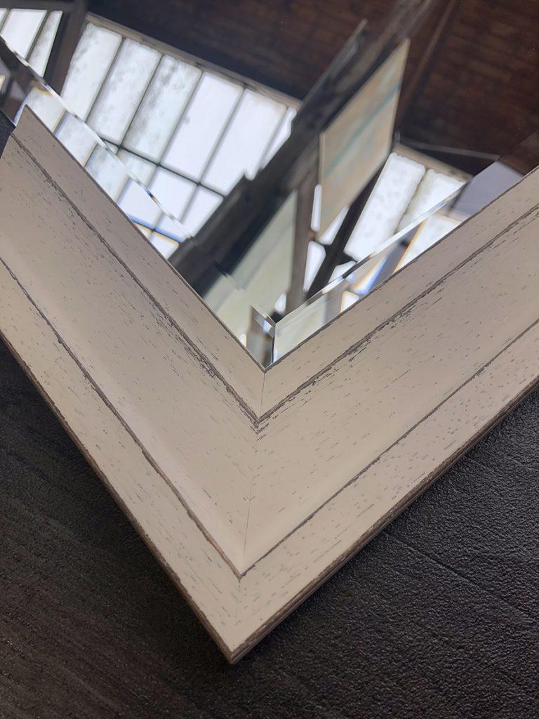 Bespoke-Mirror-from-Ironbridge-Fine-Arts-Example-14