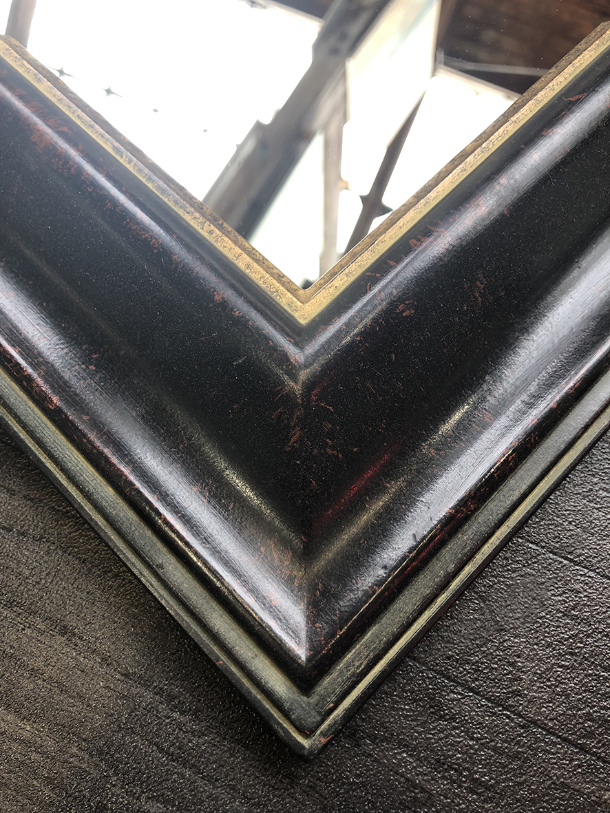 Bespoke-Mirror-from-Ironbridge-Fine-Arts-Example-15
