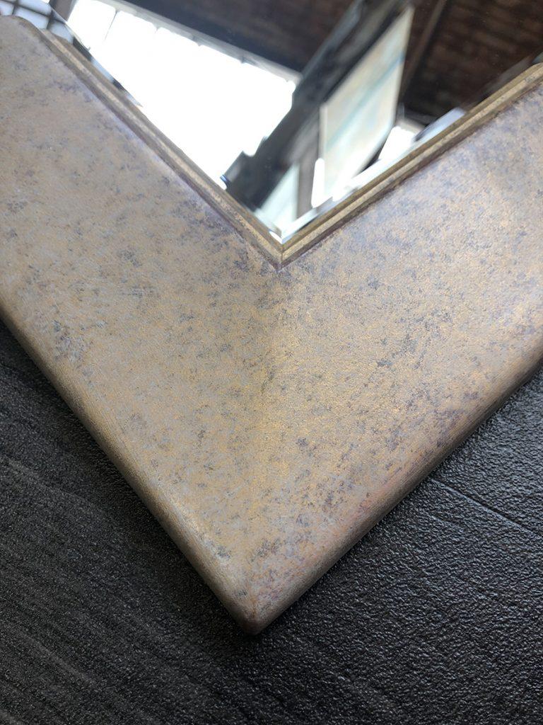 Bespoke-Mirror-from-Ironbridge-Fine-Arts-Example-17