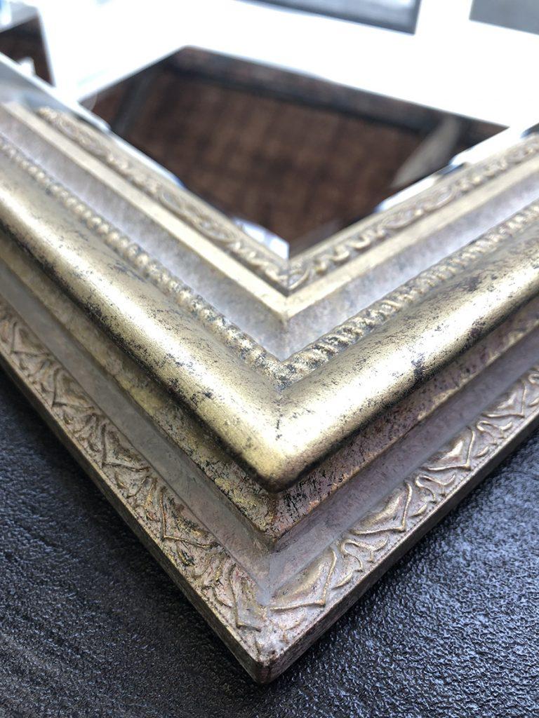 Bespoke-Mirror-from-Ironbridge-Fine-Arts-Example-19