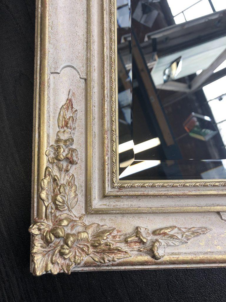 Bespoke-Mirror-from-Ironbridge-Fine-Arts-Example-21