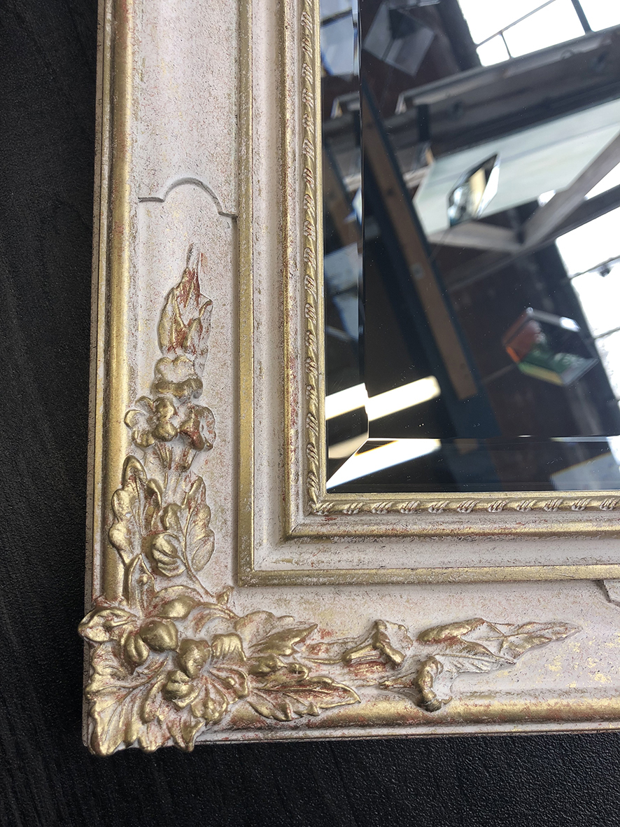 Bespoke-Mirror-from-Ironbridge-Fine-Arts-Example-21