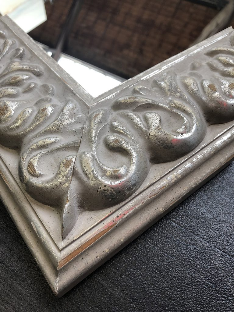 Bespoke-Mirror-from-Ironbridge-Fine-Arts-Example-3