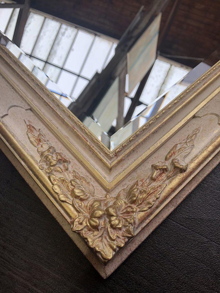 Bespoke-Mirror-from-Ironbridge-Fine-Arts-Example-8