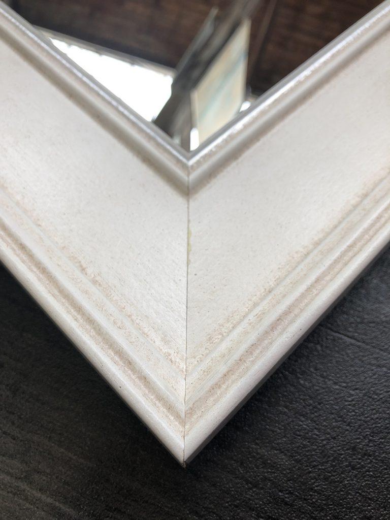 Bespoke-Mirror-from-Ironbridge-Fine-Arts-Example-9