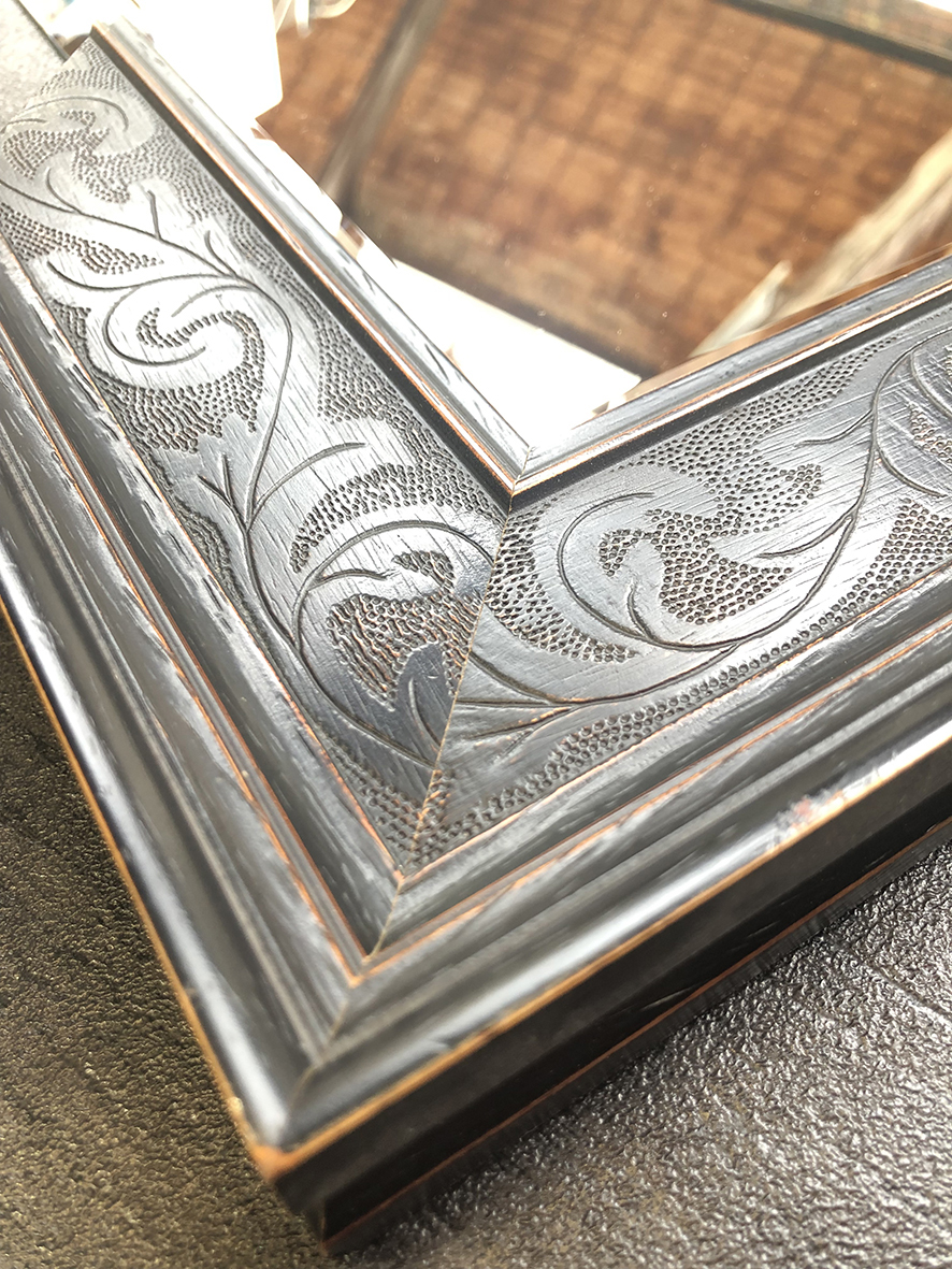 Bespoke-Mirror-from-Ironbridge-Fine-Arts
