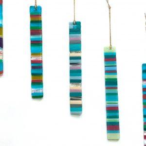 Geraldine-McLoughlin-Wishing-Sticks5-300x300