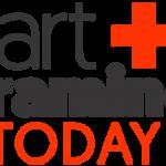 Fine Art Trade Guild's Art + Framing Today Logo
