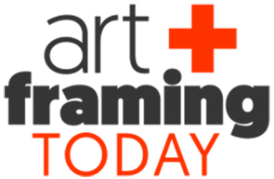 Fine Art Trade Guild's Art + Framing Today Logo