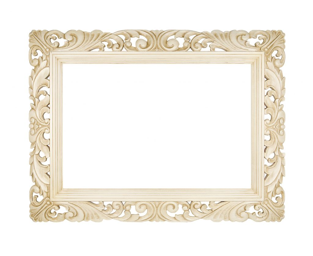 cream-carved-swept-frame