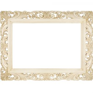 cream-carved-swept-frame