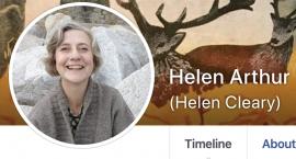 Helen Arthur Printmaker