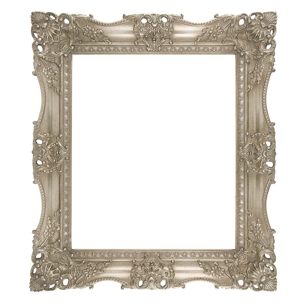 silver-carved-swept-frame-by-ironbridge-fine-arts
