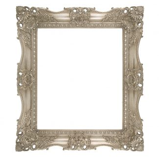 silver-carved-swept-frame-by-ironbridge-fine-arts