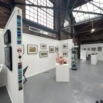 Ironbridge Fine Arts Exhibition