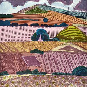 liz-sommerville-hill-in-a-corresponding-landscape
