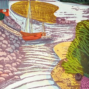 liz-sommerville-axe-estuary