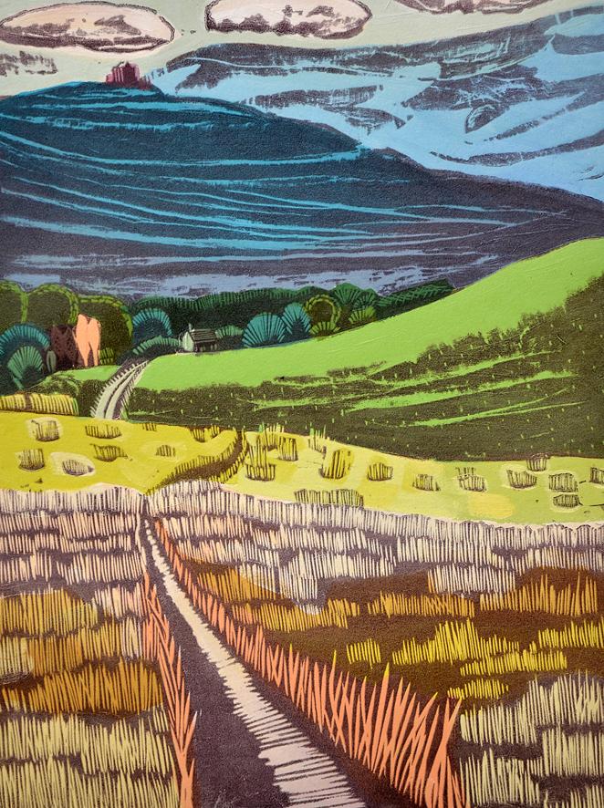 liz-sommerville-the-hill