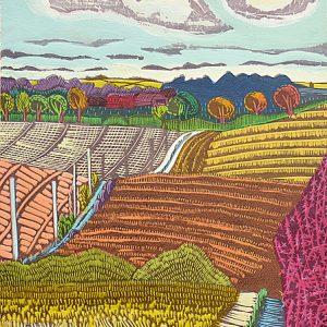liz-sommerville-towards-the-farm