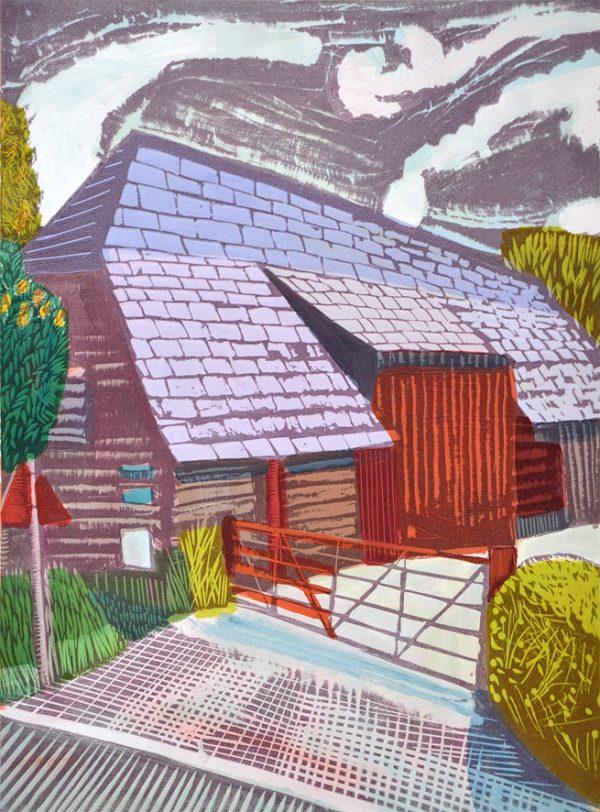 liz-sommerville-manor-barn