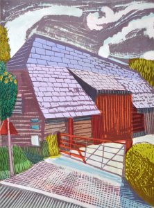 8-Manor-Barn-2-email-222x300