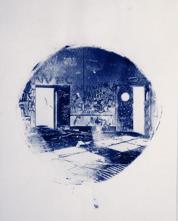 Emma Bowater Artwork
