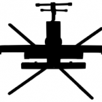 Ironbridge-Etching-presses-6-300x232