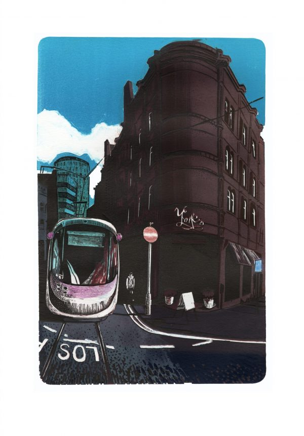 Mike-Allison-Yorks-on-Stephenson-Street
